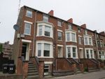 Thumbnail to rent in Trier Way, Gloucester