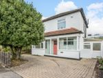 Thumbnail for sale in Lawrence Road, South Norwood, London