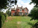 Thumbnail for sale in Awliscombe, Honiton