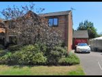 Thumbnail for sale in Shorefield Road, Marchwood