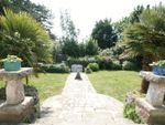 Thumbnail to rent in Eastcliff Road, Shanklin