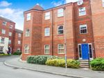 Thumbnail to rent in Bradgate Close, Sileby, Loughborough, Leicestershire