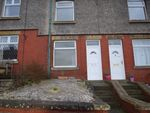 Thumbnail to rent in Ribblesdale View, Chatburn, Clitheroe