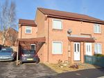 Thumbnail to rent in Trickey Close, Tiverton