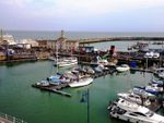 Thumbnail for sale in Harbour Parade, Ramsgate