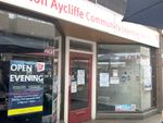 Thumbnail to rent in Unit 10, The Thames Centre, Beveridge Way, Newton Aycliffe, County Durham