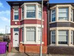 Thumbnail for sale in Danehurst Road, Liverpool, Merseyside