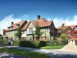 Thumbnail for sale in Frog Lane, Tattenhall, Chester