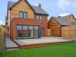 Thumbnail for sale in Barton Road, Barton Seagrave, Kettering