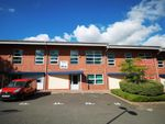 Thumbnail to rent in Siskin Parkway East, Middlemarch Business Park, Coventry
