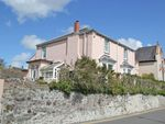 Thumbnail to rent in The Parade, Carmarthen, Carmarthenshire