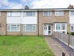 Thumbnail for sale in Hill Crescent, Aylesham, Canterbury
