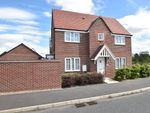 Thumbnail for sale in Codling Road, Evesham