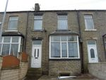 Thumbnail to rent in Greenwood Street, Savile Town, Dewsbury