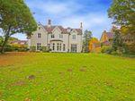 Thumbnail for sale in Watton House, Watton At Stone, Hertford