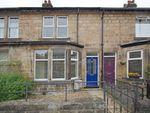 Thumbnail to rent in Coronation Avenue, Harrogate, North Yorkshire