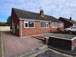 Thumbnail to rent in Bemrose Grove, Bridlington, East Riding Of Yorkshire