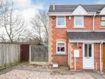 Thumbnail to rent in Marsdale Drive, Nuneaton