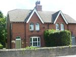 Thumbnail to rent in Red Cottages, Harrogate, North Yorkshire