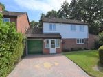 Thumbnail to rent in Stainby Close, West Drayton