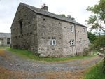 Thumbnail to rent in Hegdale Cottage, Rosgill, Nr Bampton, Penrith, Cumbria