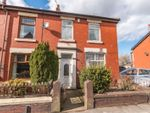 Thumbnail for sale in Stanifield Lane, Farington