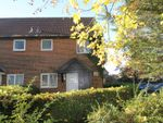 Thumbnail to rent in Blencarn Close, Woking