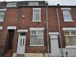 Thumbnail to rent in Westland Street, Penkhull