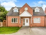 Thumbnail for sale in Peasehill Road, Butterley, Ripley