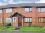 Thumbnail to rent in Church Hill, Cheddington, Leighton Buzzard