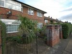Thumbnail for sale in Longley Avenue, Wembley
