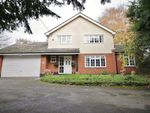 Thumbnail for sale in Colchester Road, White Colne, Essex