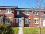 Thumbnail to rent in Lawndale Drive, Worsley