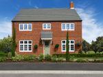 Thumbnail to rent in Bloxham Vale, Bloxham Road, Banbury, Oxford