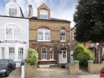 Thumbnail for sale in Erpingham Road, Putney
