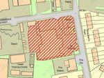 Thumbnail to rent in Depot, Scott Street, Brechin