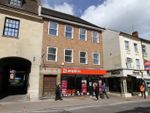 Thumbnail to rent in High Street, Banbury