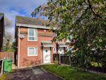 Thumbnail to rent in Brock Street, Kirkdale, Liverpool