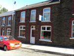 Thumbnail for sale in 5 Caedu Road, Ogmore Vale, Bridgend.