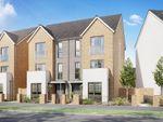 Thumbnail to rent in Locking Parklands, Locking, Weston Super Mare