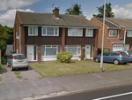 Thumbnail to rent in Market Lane, Langley, Slough