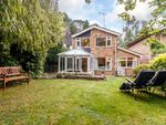 Thumbnail for sale in Grange Fields, Chalfont St Peter, Gerrards Cross