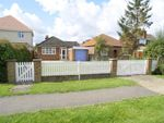 Thumbnail for sale in Cox Lane, West Ewell, Epsom