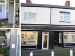 Thumbnail to rent in Front Street, Fishburn, County Durham