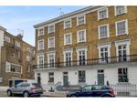 Thumbnail to rent in Walpole St, London