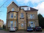Thumbnail to rent in Bayham Road, Sevenoaks