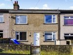 Thumbnail to rent in East Parade, Steeton