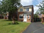 Thumbnail to rent in Worcester Close, The Shires, St. Helens
