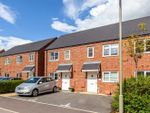 Thumbnail to rent in Linnet Road, Bodicote, Banbury