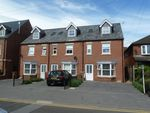 Thumbnail to rent in Blenheim Road, Lincoln